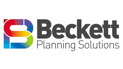 contact Beckett Planning Solutions